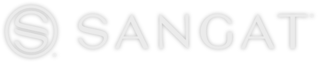 logo_negativo_retina