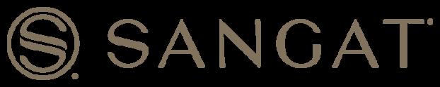 logo_positivo_retina